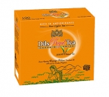 ORANGE PEKOE TEA - DILS ROYAL